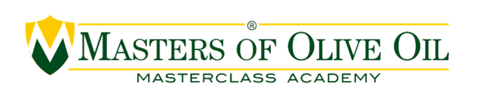 masters of olive oil masterclass academy