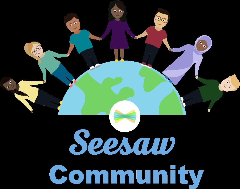 Seesaw Professional Development