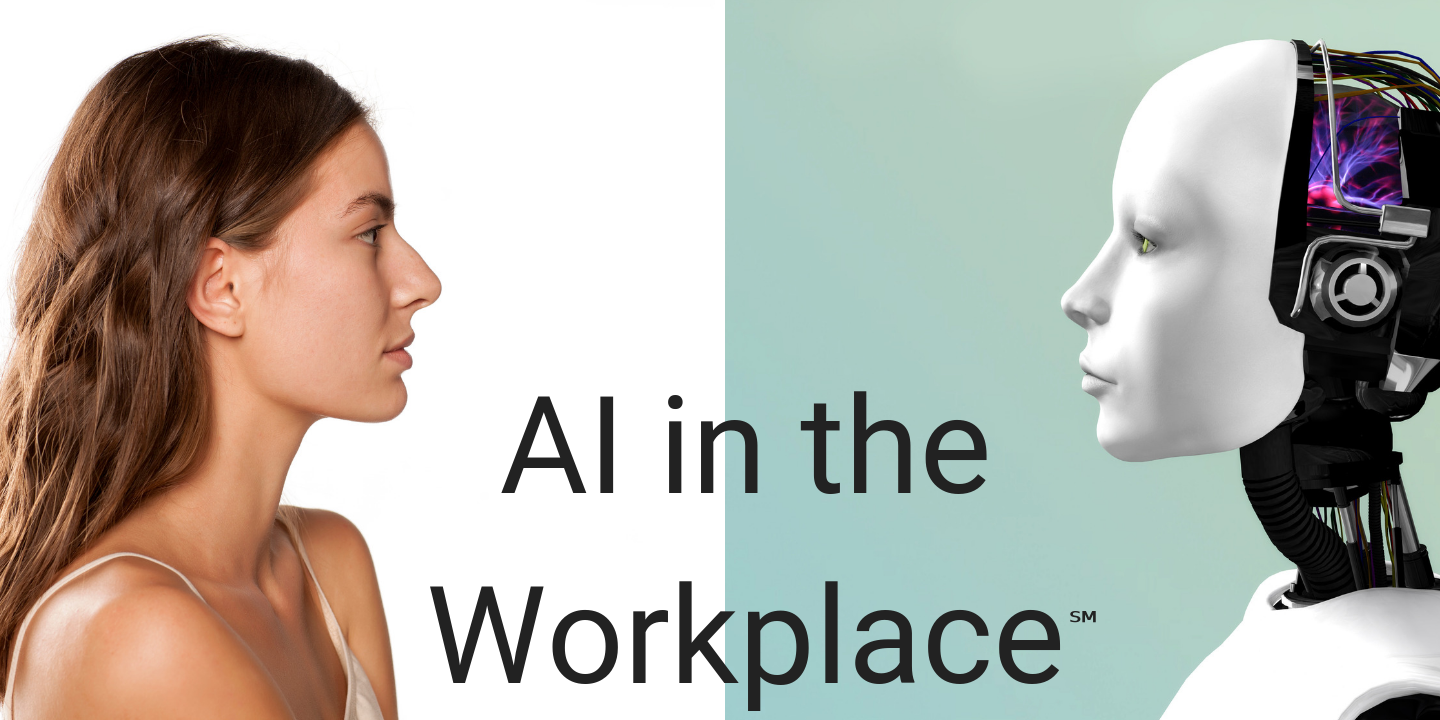 AI in the Workplace℠