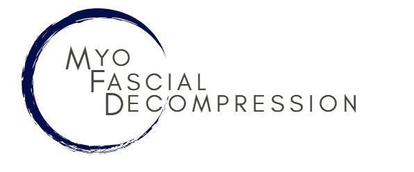 Myofascial Decompression