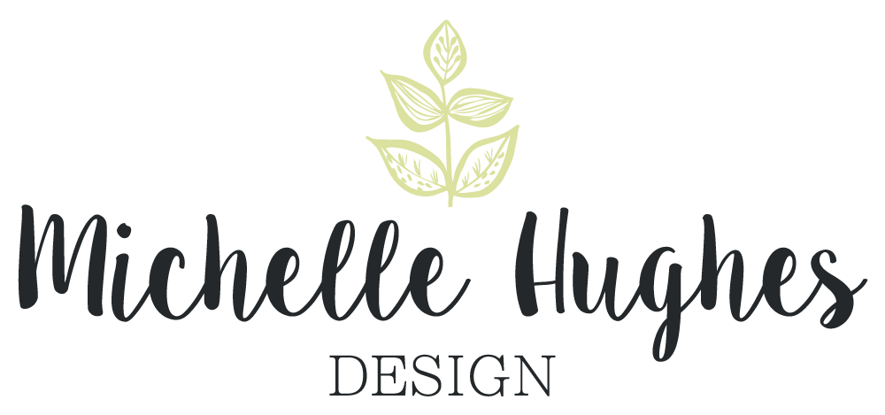 Michelle Hughes Design