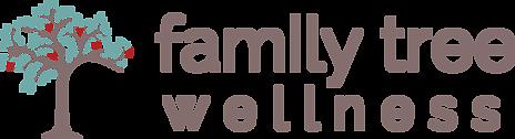 family-tree-wellness-logo
