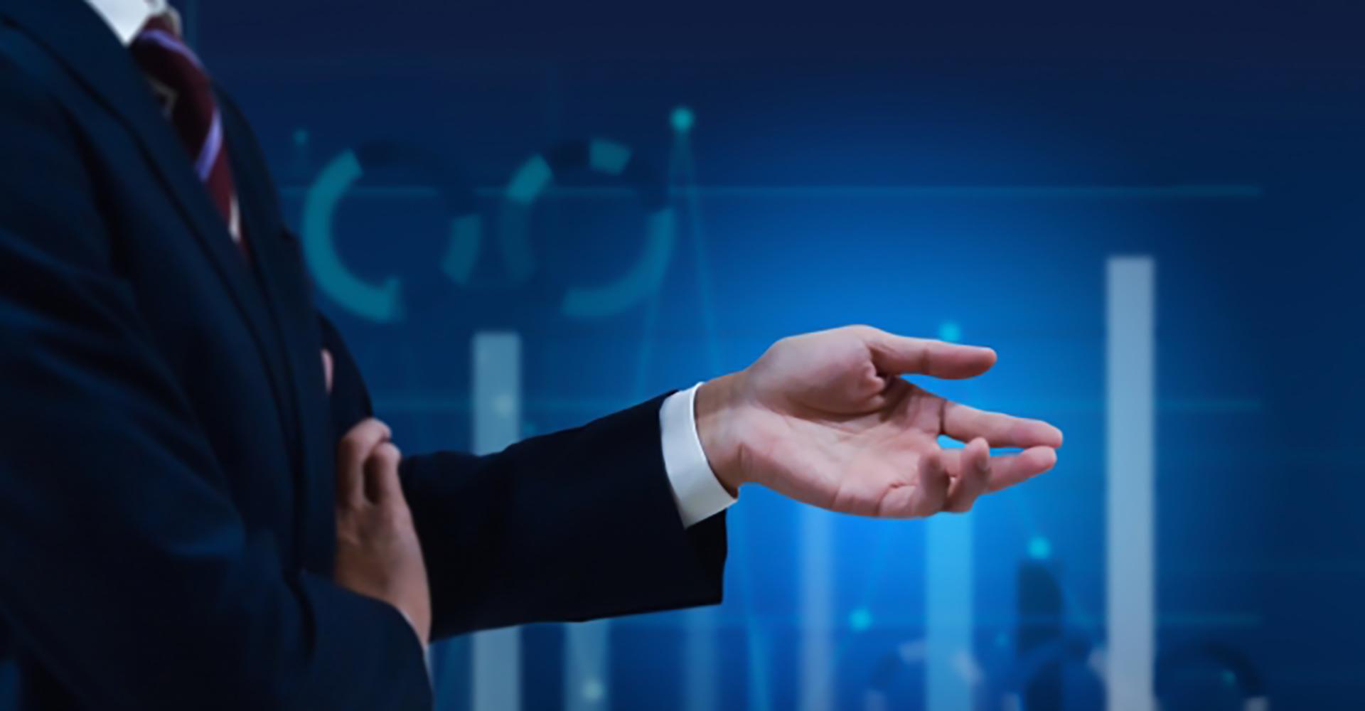 DX実践に必要なマネジメント改革を学ぶ