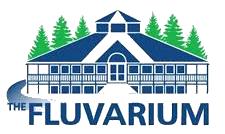 Fluvarium School of Nature