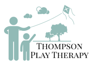 Thompson Play Therapy