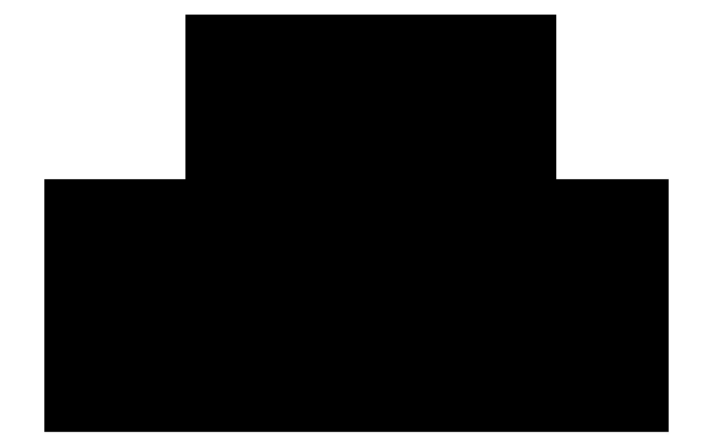 namastay home retreat logo