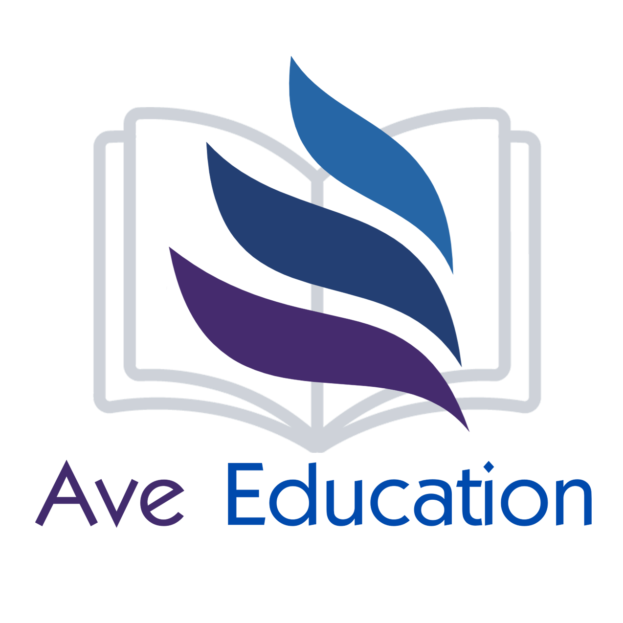 Ave Education logo