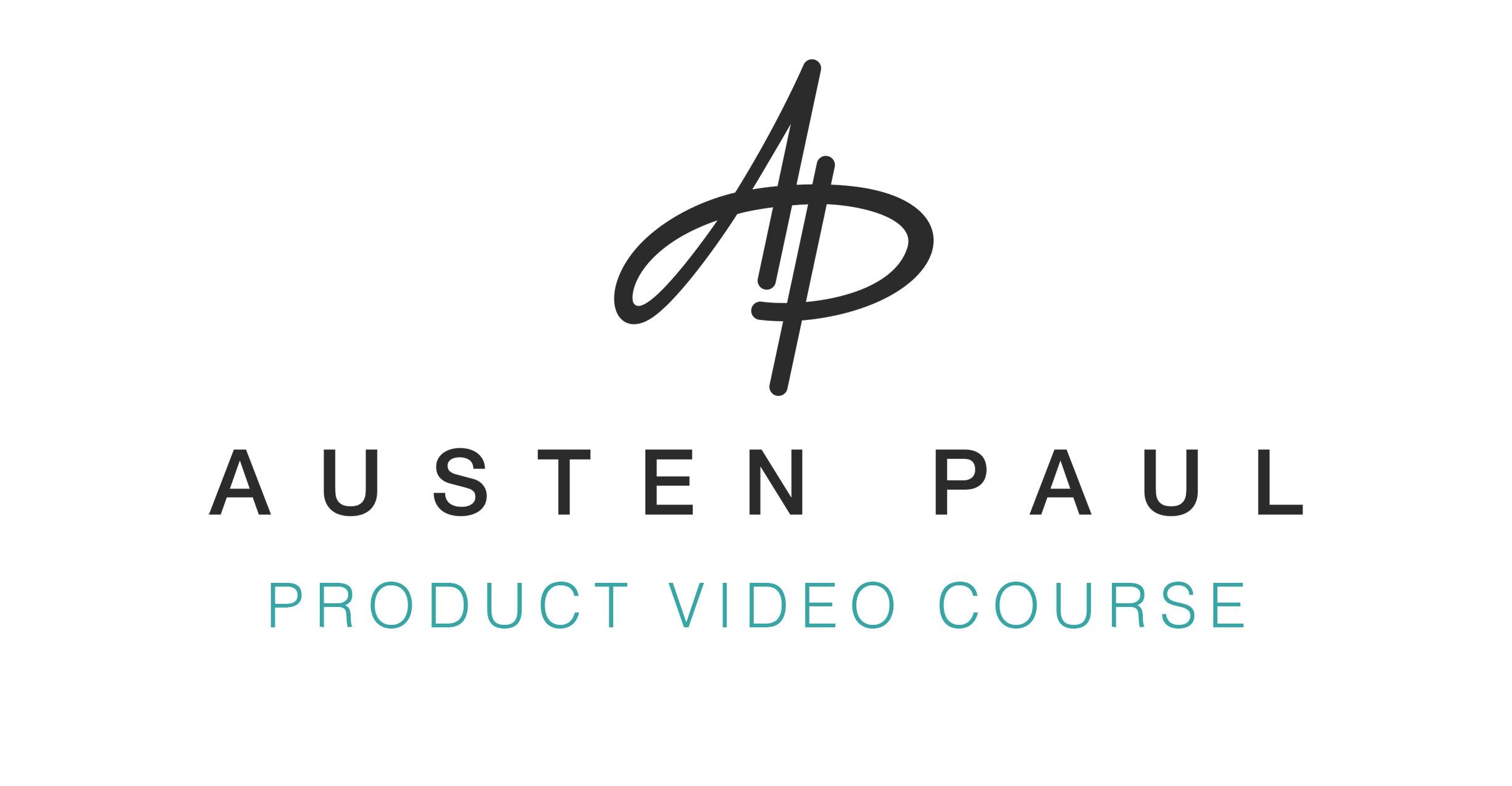 Austen Paul Productions