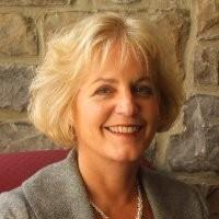 Connie O., University Professor