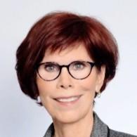 Linda D., Coach