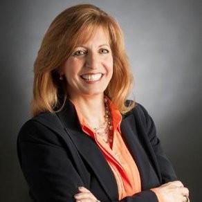 Rosie A., Director OD