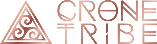 Crone Tribe Courses