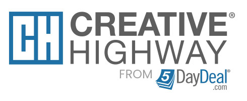 Creative Highway from 5DayDeal