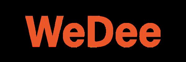 WeDee