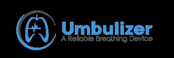 Umbulizer
