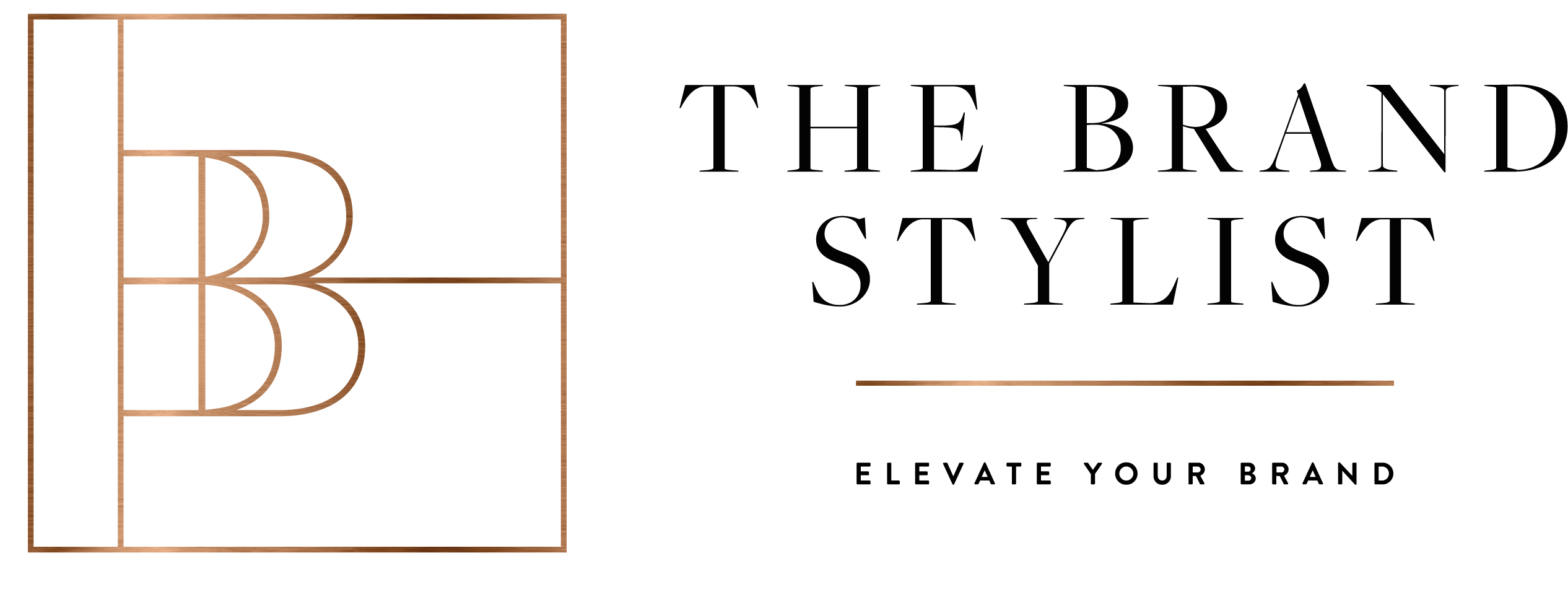 The Brand Stylist Academy