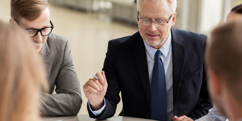 Plan de choque de Alto Impacto para la continuidad del Negocio - Planifica la Continuidad de tu empresa