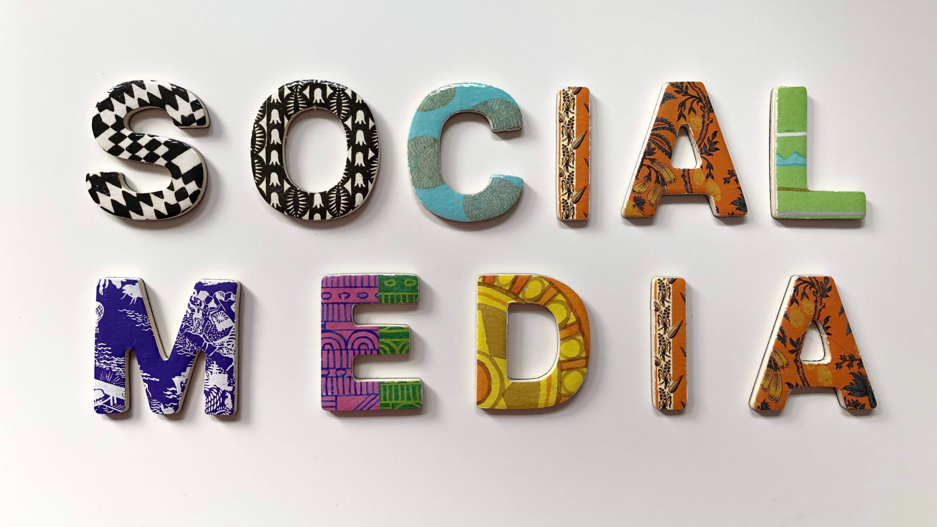 Social Media y Marketing Digital por David Martinez Calduch