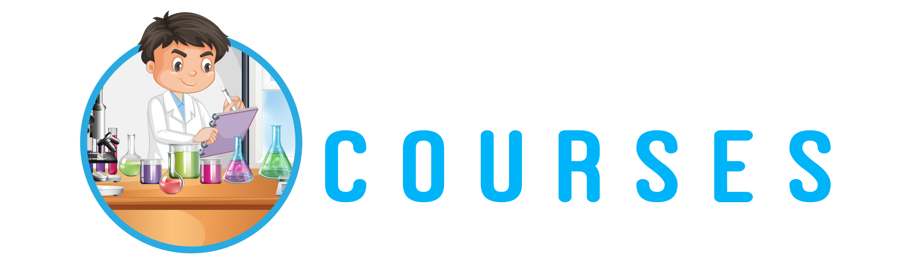 Scientific Writing Courses