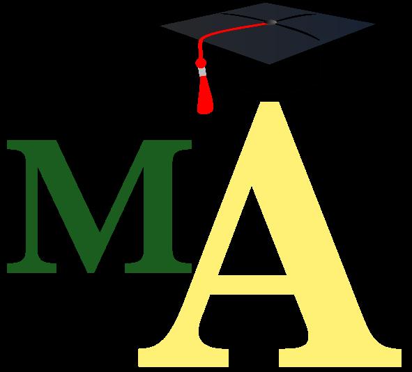 Merit Academy Logo
