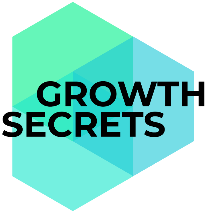 Growth hacking masterclass