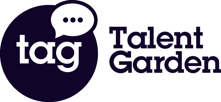 talent garden growth hacking course