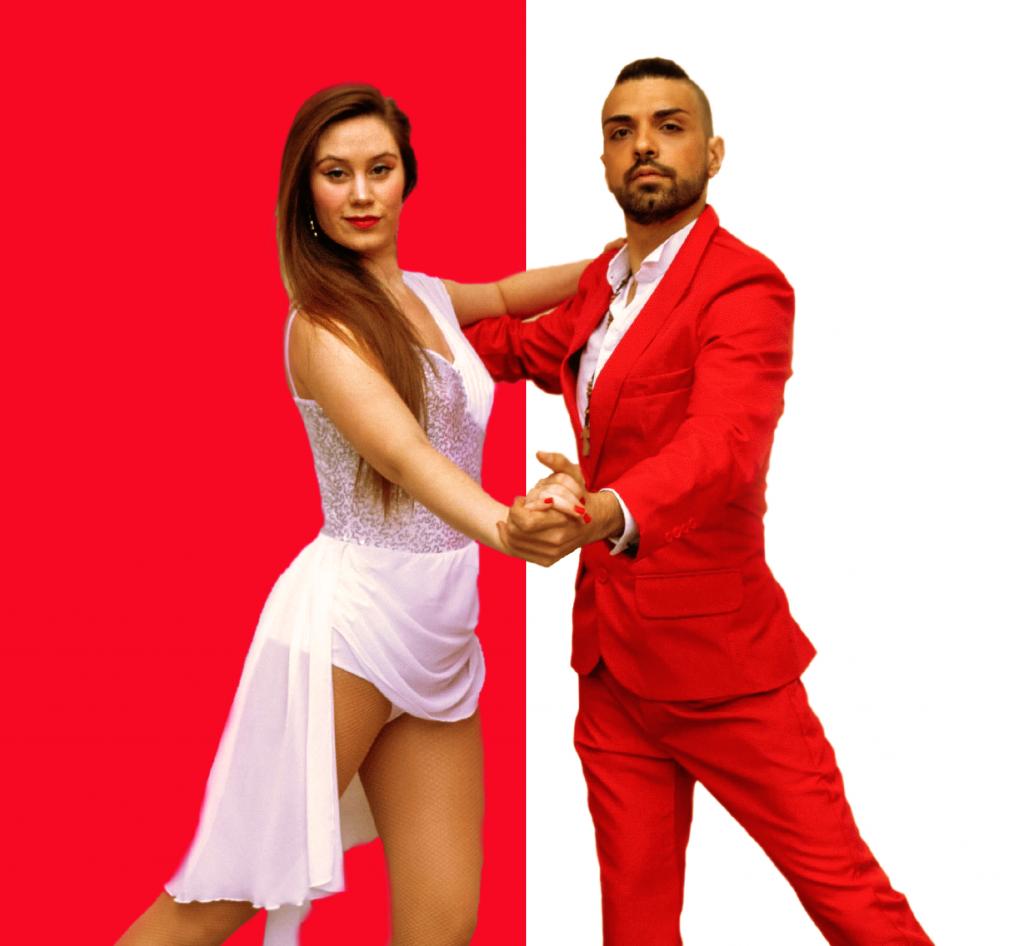 salsa beginners e-learning online course learn to dance cuban salsa