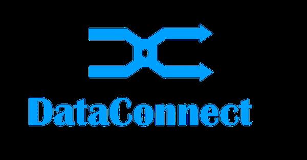 DataConnectX
