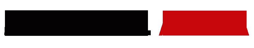 Michael Atma Logo
