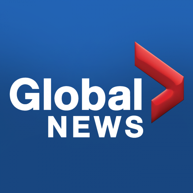 Global News justin agustin