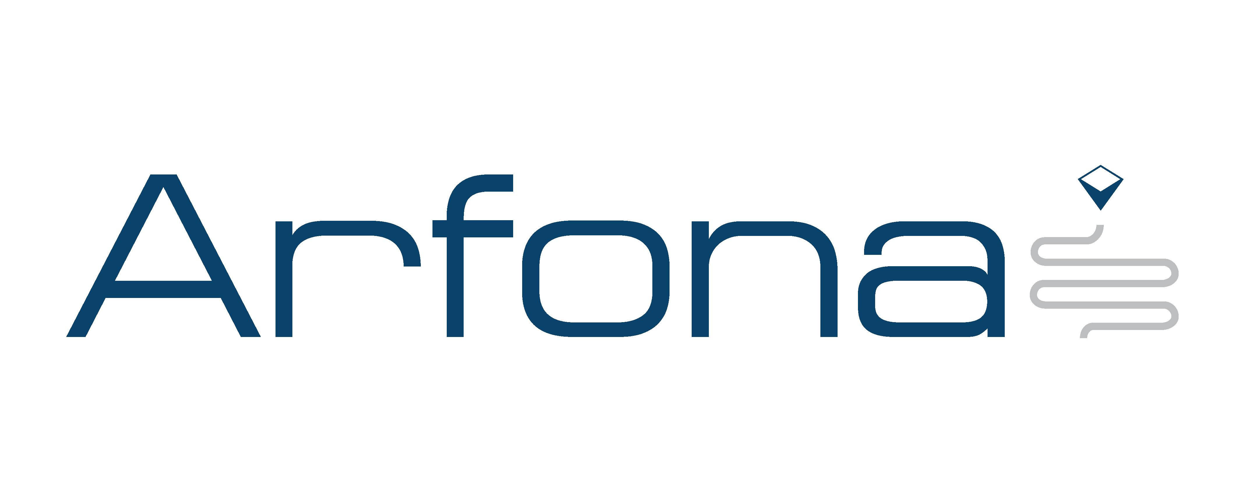 Arfona