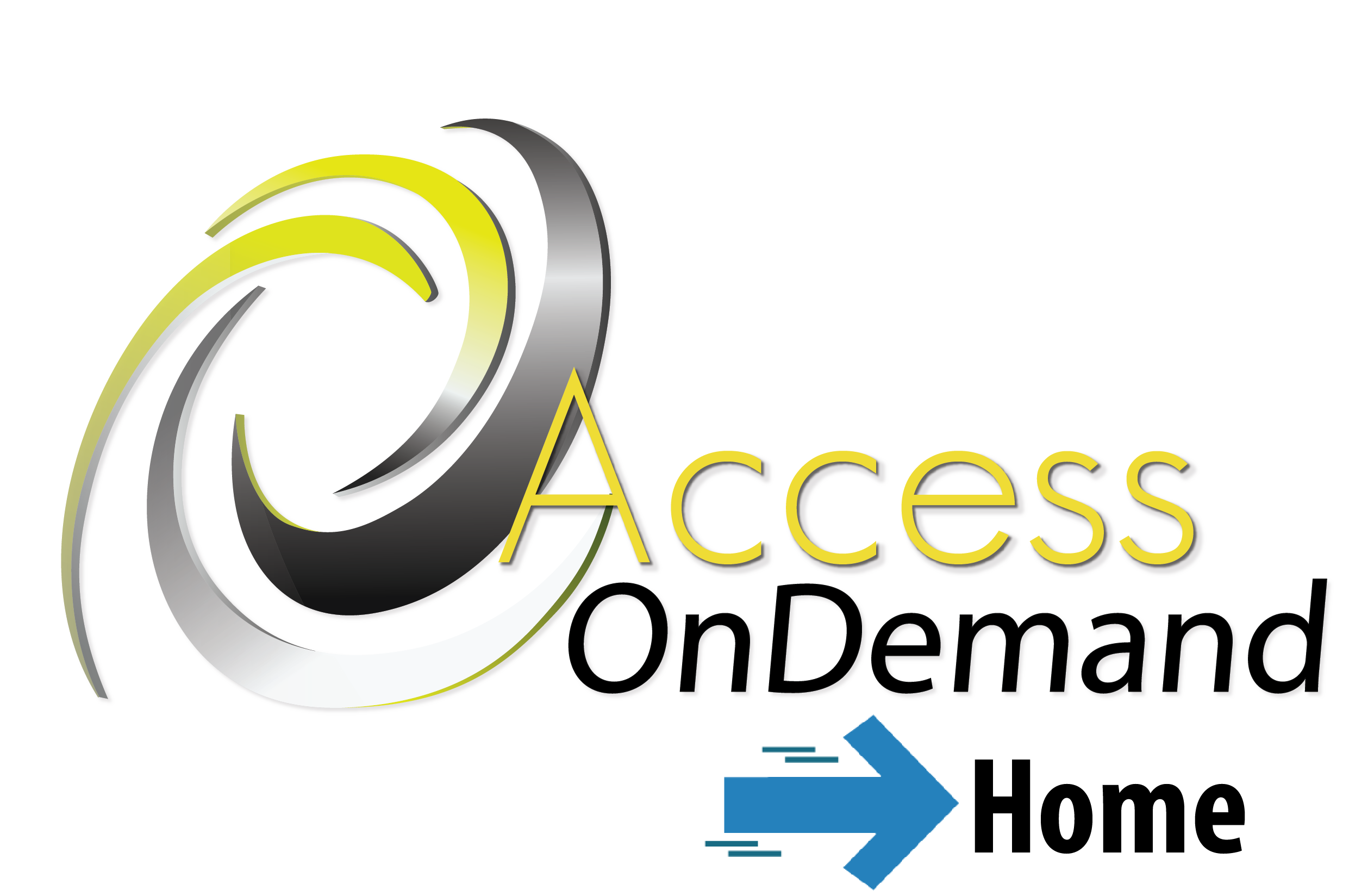 Access OnDemand by FutureTech Auto Logo