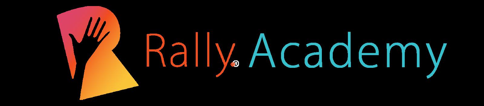 Rally Recruitment Marketing Academy