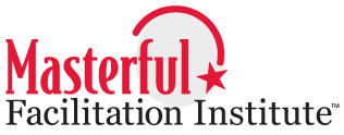 Masterful Facilitation Institute All Courses