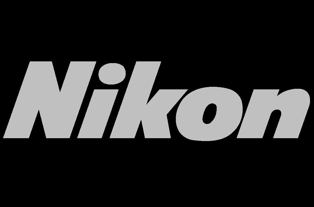 Nikon - Antropomedia Academy