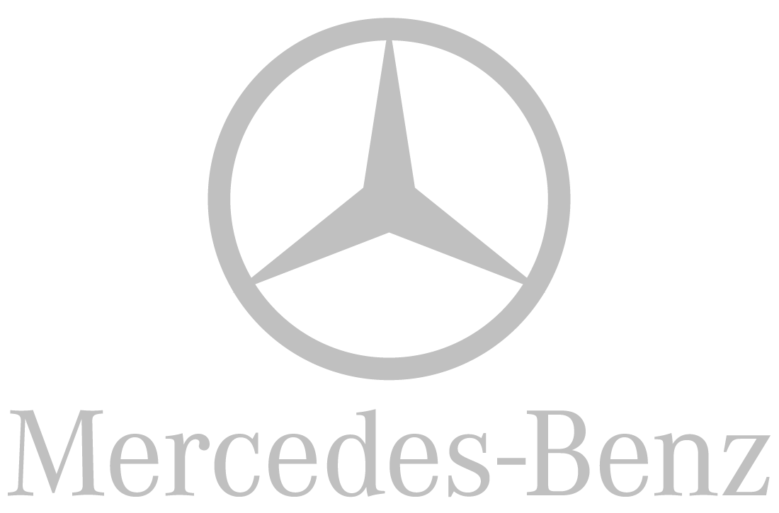 Mercedes-Benz - Antropomedia Academy