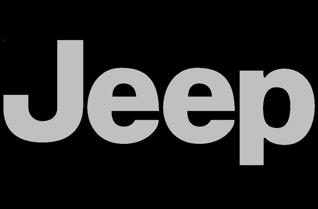 Jeep - Antropomedia Academy