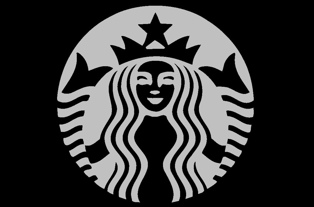 Starbucks - Antropomedia Academy