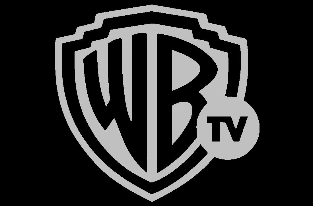 Warner TV - Antropomedia Academy
