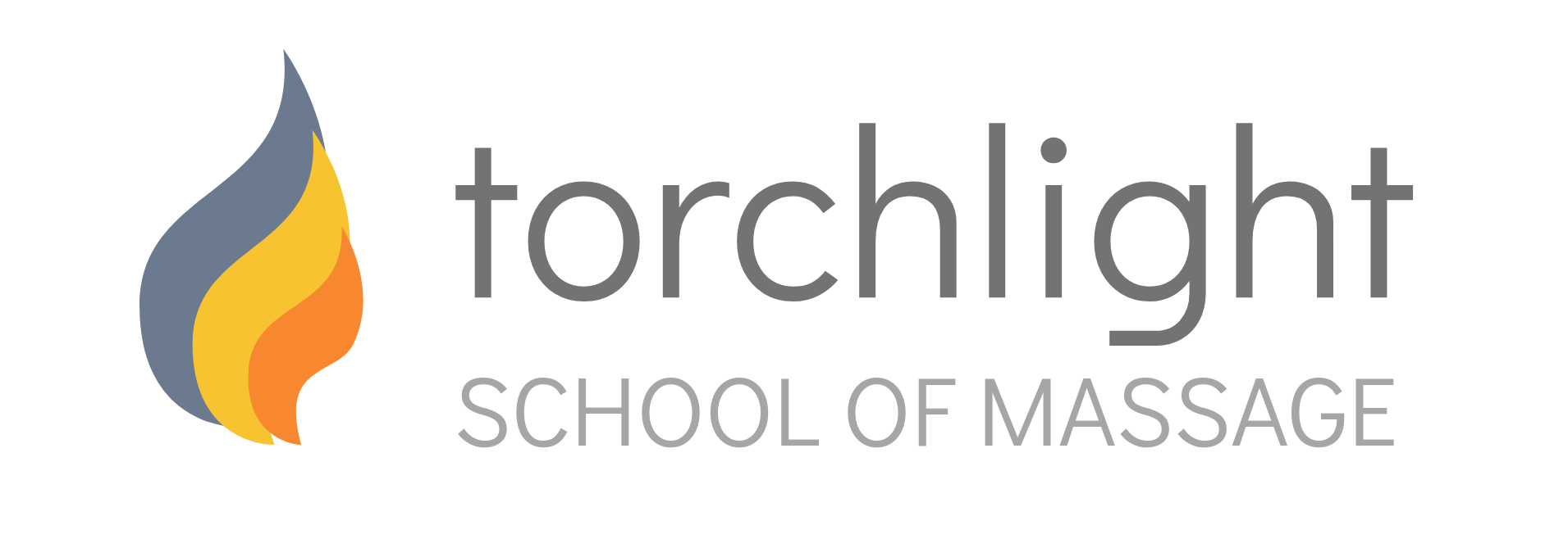 Torchlight School of Massage