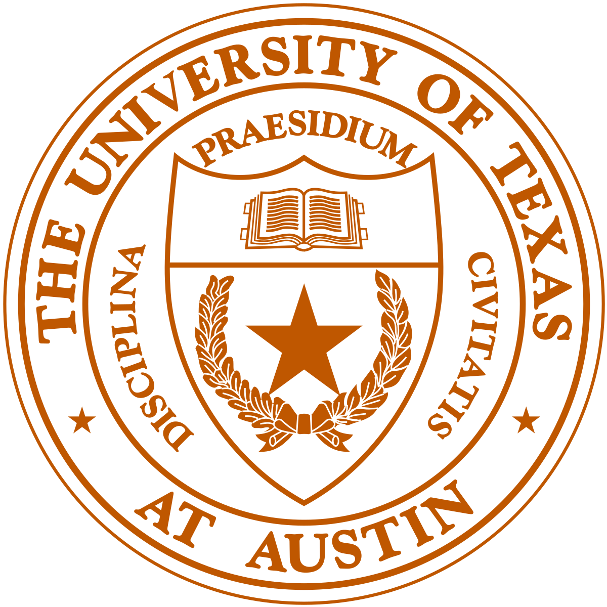 University of Texas at Austin, UT Austin, Happy Whole Human, Dr. Lisa Leit