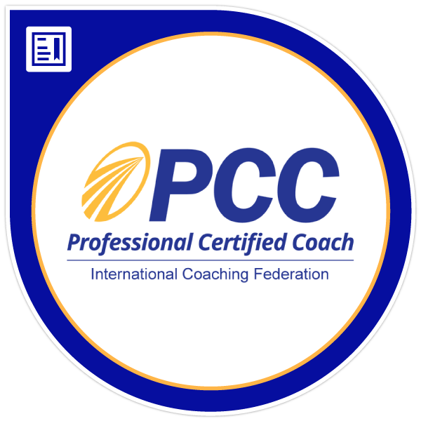 PCC, Professional Certified Coach, Dr. Lisa Leit, Happy Whole Human, Holistic Wellness Self-Assessment, Assessment, ICF, International Coach Federation, ACSTH, Life Coach Training