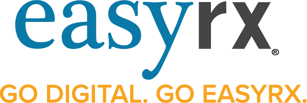 easyrx logo