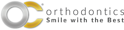 OrthoClassic Logo