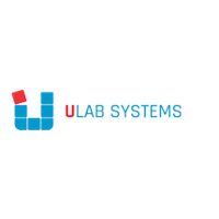 ULab Systems