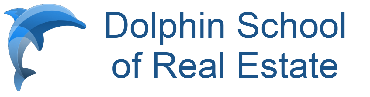 Dolphin School of Real Estate