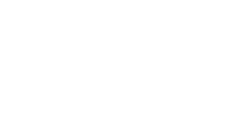 CERES School of Nature and Climate Logo