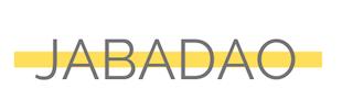 JABADAO Logo