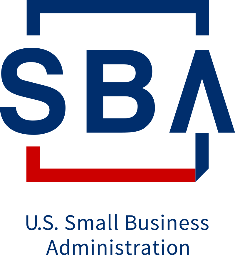 U.S. Small Business Administration. Taught public sector networking tips and how to reach your professional growth goals