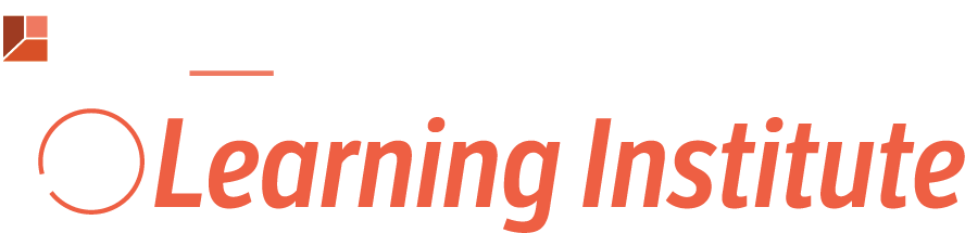 SurpHaces eLearning Institute